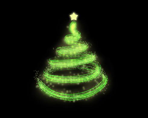 Feliz NAvidad a toOdas!!! Arbol-de-navidad